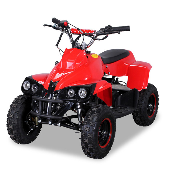 Miniquad-Rhino-49cc_Rot_5A5A5A5A4838353034373639312D35303131_360-13_BGW_1152x768