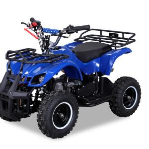 Miniquad-Torino-Benzin_Blau_5A5A5A5A4838353034373639312D35303131_360-14_BGW_1152x768