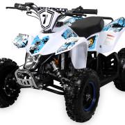 Miniquad-fox-49cc_Weiss-blau_5052303031373839342D3031_360-13_BGW_1620x1080