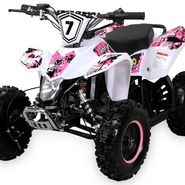 Miniquad-fox-49cc_Weiss-pink_5052303031373839342D3032_360-13_BGW_1620x1080