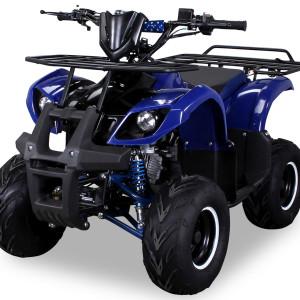 S-8-125cc_Blau_33353137303332_360-13_BGW_1620x1080