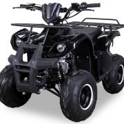 S-8-125cc_Schwarz_33353137303330_360-13_BGW_1620x1080