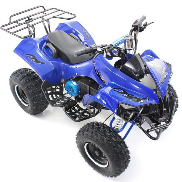 Actionbikes_S10_Elektro_Blau_5052303030333333332D3036_vorne_links_oben_OL_1620x1080_95453