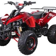 Actionbikes_S10_Elektro_Rot_Metallik_33353139303232_startbild_OL_1620x1080