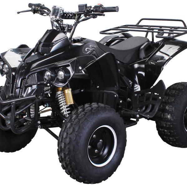 Actionbikes_S10_Elektro_Schwarz_33353139303231_startbild_OL_1620x1080