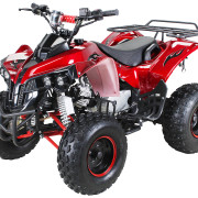 Actionbikes_S10_Metallic_Rot_5052303030393637382D3036_startbild_OL_1620x1080_91906