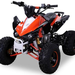 S12_Orange-Weiss_33353139303039_360-01_BGW_1620x1080 (2)