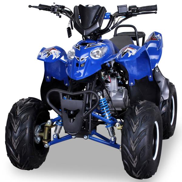S5_Blau_5A5A5A5A4838353034373639312D35303131_360-12_BGW_1620x1080