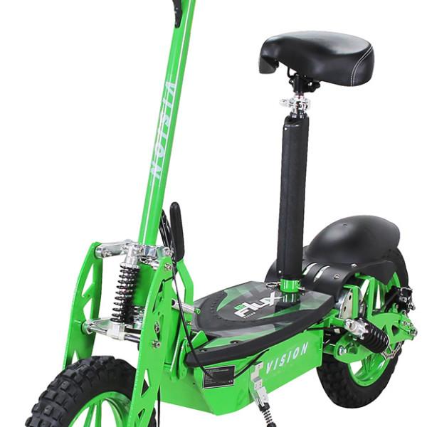 Actionbikes_Vision_Gruen_5052303030323938322D3033_startbild_OL_1620x1080_94058