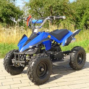 Miniquad_Racer_49cc_blau_total