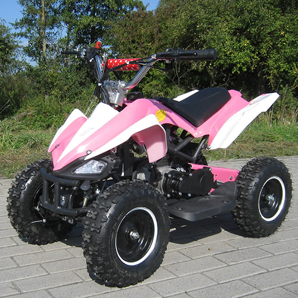 Miniquad_Racer_49cc_pink_total