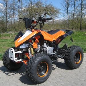 S14_125cc_orange_total