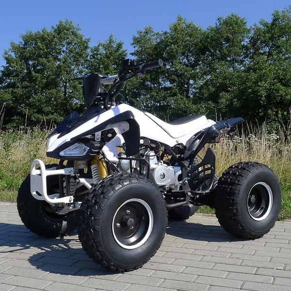 S14_125cc_weiss_schwarz_total