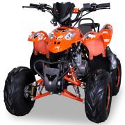S5_Orange_5A5A5A5A4838353034373639312D35303131_360-12_BGW_1620x1080