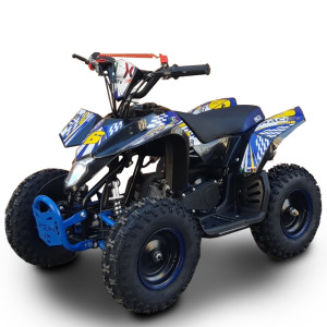 53_DTP_racer-nero-blu