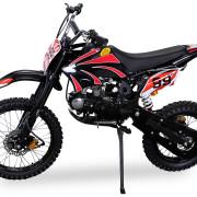 Actionbikes_Crossbike-JC125-cc_Schwarz_48422D3132352D32_360-16_BGW_1620x1080