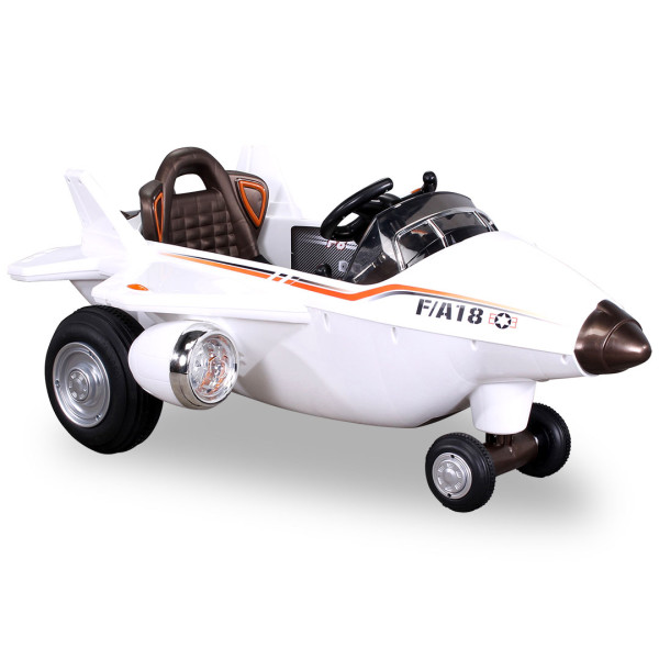 Elektro-Flugzeug-JE188_Weiss_363036303635_360-08_BGW_1620x1080