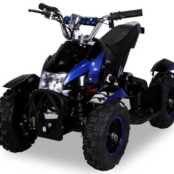 Actionbikes_Miniquad-Cobra-800_Blau-schwarz_57562D4154562D3032342D3230_360-13_BGW_1620x1080