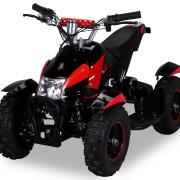 Actionbikes_Miniquad-Cobra-800_Rot-schwarz_57562D4154562D3032342D3231_360-13_BGW_1620x1080