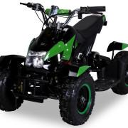 Actionbikes_Miniquad-Cobra-800_Schwarz-gruen_57562D4154562D3032342D3234_360-13_BGW_1620x1080