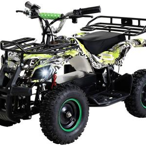 Actionbikes_Miniquad_Torino_Elektro_Gruen_Polo_5052303030303634372D3037_DSC08122_OL_1620x1080_101387