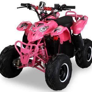 actionbikes_s-5-elektro_pink_33353135303133_360-13_bgw_1620x1080