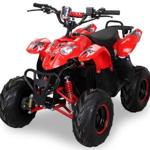 actionbikes_s-5-elektro_rot_33353135303134_360-13_bgw_1620x1080