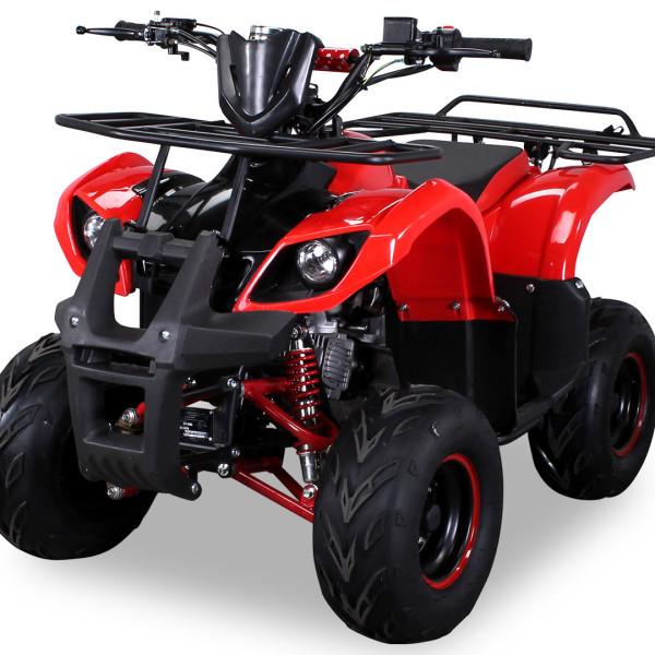 S-8-125cc_Rot_33353137303331_360-13_BGW_1620x1080