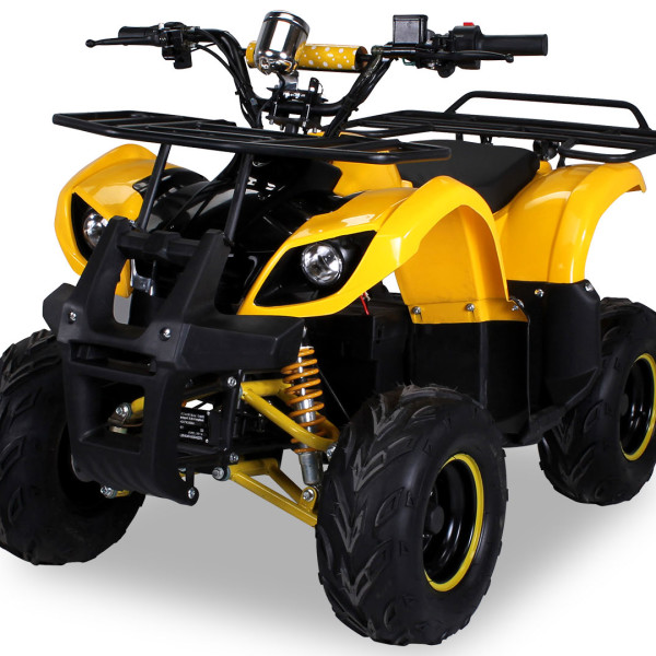 Actionbikes_S8-Elektro_Gelb-Schwarz_33353137303233_360-13_BGW_1620x1080