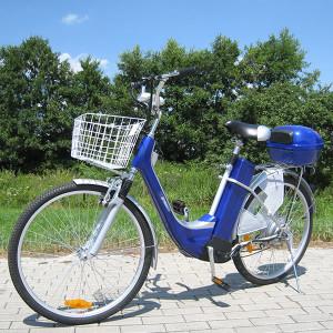 E-Bike_blau_total