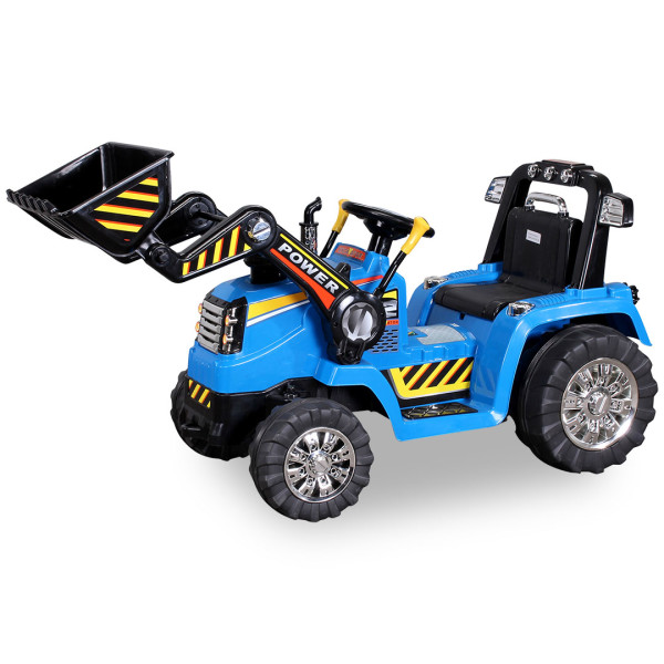 Elektrobagger-ZP10005_Blau_5A50313030303534_360-15_BGW_1620x1080