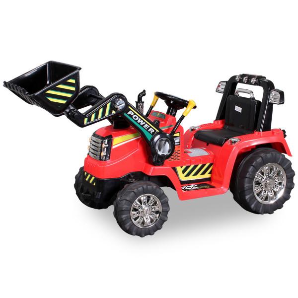 Elektrobagger-ZP10005_Rot_5A50313030303533_360-15_BGW_1620x1080