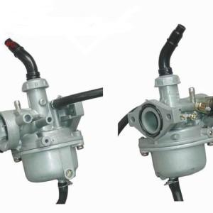 carburateur_quad_125-z