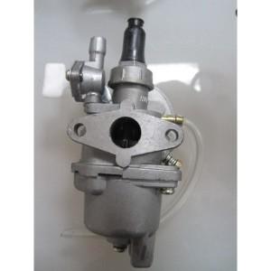 carburatore-per-mini-quad-moto-cross-50-cc