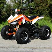 Huabao_S-14_Elektro_Orange_Weiss_3514010_Total_Startbild_1620x1080