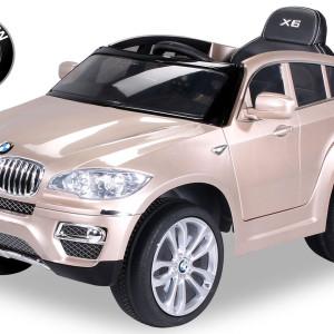 BMW-X6-JJ258_Champagne_353338383231_Startbild_1620x1080