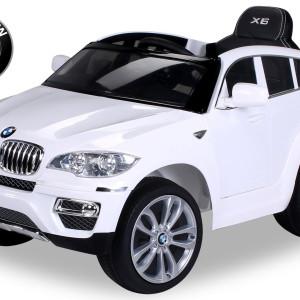 BMW-X6-JJ258_weiss_353338383236_Startbild_1620x1080