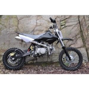 pit-bike-crf50-125cc-yx-14-12 nerAcross-minicross-a-marce-con-frizione-4-tempi