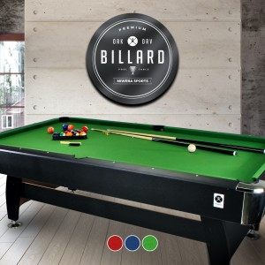billard_schwarz_8ft_gruen