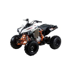 tor-250-by-kayo-quad-atv-250cc-4-tempi-racing-style