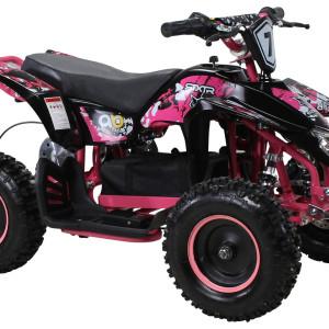 actionbikes_miniquad-fox-1000-watt_schwarz-pink_5052303031373839362d3031_360-07_bgw_1620x1080
