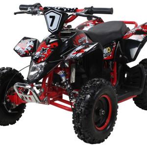 actionbikes_miniquad-fox-1000-watt_schwarz-rot_5052303031373839362d3034_360-13_bgw_1620x1080