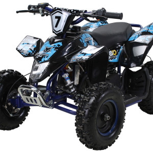 Actionbikes_Miniquad-fox-49cc_Schwarz-blau_5052303031373839352D3035_360-13_BGW_1620x1080