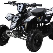 Actionbikes_Miniquad-fox-49cc_Schwarz-grau_5052303031373839352D3032_360-13_BGW_1620x1080