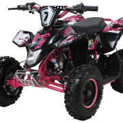 Actionbikes_Miniquad-fox-49cc_Schwarz-pink_5052303031373839352D3031_360-13_BGW_1620x1080