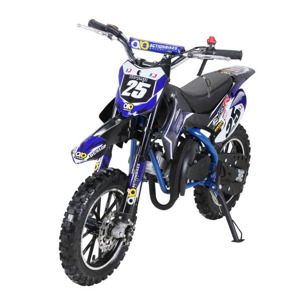 Actionbikes_Crossbike_Gepard_49cc_Blau_5052303031383331332D3034_startbild_OL_1620x1080