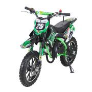 Actionbikes_Crossbike_Gepard_49cc_Gruen_5052303031383331332D3032_startbild_OL_1620x1080