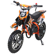 Actionbikes_Crossbike_Gepard_49cc_Orange_5052303031383331332D3031_360_13_BGW_1620x1080