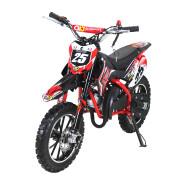 Actionbikes_Crossbike_Gepard_49cc_Rot_5052303031383331332D3033_startbild_OL_1620x1080