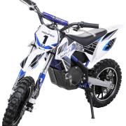 Actionbikes_Kinder_Mini_Crossbike_Gazelle_500_Watt_Blau_32323030303131_startbild_OL_1620x1080_91971